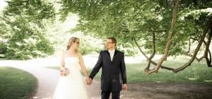 Hochzeit by herzenszeit.ch